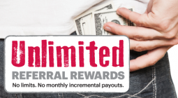 ReferralRewards