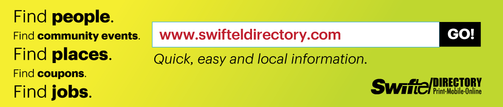 Swiftel-Directory-YP-accuracy