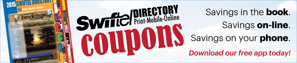 Swiftel-Directory-coupons